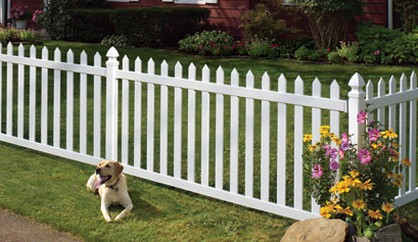 Custom Fencing to Fit Your Lifestyle